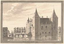 De Nederhorst-Verzameld werk van Robert Jonker - Alle Rijksstudio's - Rijksstudio - Rijksmuseum
