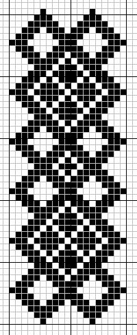koginzuan5.png (200×487)