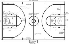Image result for toy sized basketball court