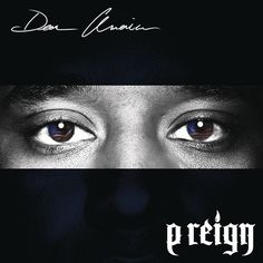 @Preign's Dear America EP In Stores & Online 9/9/2014