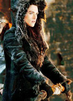 The north remembers Morgana Le Fay, Merlin Morgana, Merlin Cast, Katie Mcgrath, King Arthur Legend, Merlin Colin Morgan, Lady Loki, Bbc Tv Series, Lena Luthor