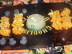 kix halloween pumpkins