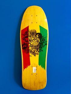 Alva Skateboards, Skate Surf, Surfboard, Old School, Surfing, Deck, Front Porches, Surfboards, Surf