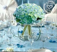 Resultado de imagen para arreglos florales matrimonio