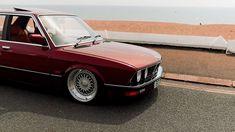 E28 Bmw, Bmw Classic Cars, Japan Cars, Youtube, German, Retro, Motorbikes, Deutsch, German Language