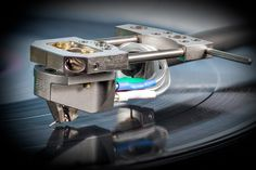 Acoustical Systems AXIOM Tonearm High end audio Audiophile Hifi Speakers, Hifi Audio, High End Turntables, Turntable Cartridge, Electrical Energy, Music System, High End Audio, Mechanical Design, Phonograph