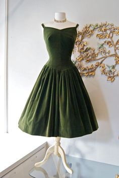 Check out what I discovered1950s Vintage Clothing Ebay #superb
