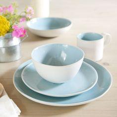 Kitchen Ceramics | Handmade Crockery Sets | Loaf