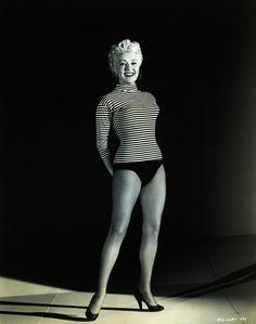 Topless Hacked John Hemphill  nude (53 photos), YouTube, legs