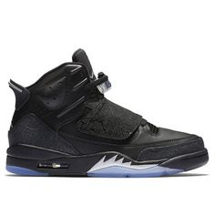 c3bb719aae2b Jump Street Store has one of the largest range of basketball shoes to buy  online in Australia stocking the latest sneakers from top brand like Nike