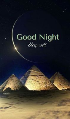 Good Night Wishes, Good Night Sweet Dreams, Good Night Quotes, Day Wishes, Good Night Sleep Well, Good Night Massage, Good Morning Gif Animation, Bedtime Quotes, Good Knight