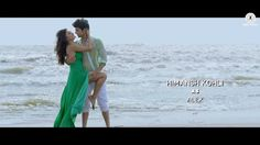 Jeena Isi Ka Naam Hai himansh kohli, manjari fadnis image download, wallpaper, cover photos, pictures http://www.download-free-songs.com/