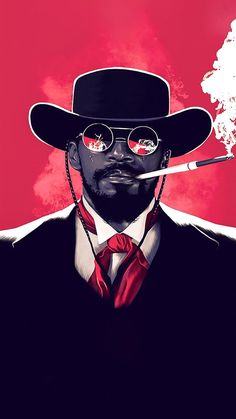 Django Link : https://toptenbeautifulwallpaper.blogspot.com - Top ten Beautiufl wallpaper