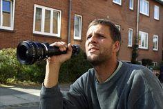 Anders Thomas Jensen (Won Oscar) Born: April 6, 1972 in Frederiksværk, Denmark. Best Films: Blinkende Lygter (2000); Adams Æbler (2005)