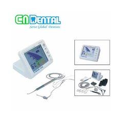 COXO® C-Root I(VI) Apex Locator and Pulp Tester