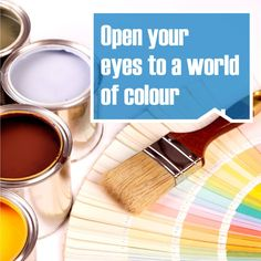 Builders Warehouse, Open Your Eyes, World Of Color, Blush, Beauty, Rouge, Beauty Illustration