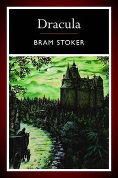 Dracula - Stoker Bram | 5,40€