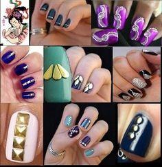 Mijnwebwinkel Professional [beautyandnailart] Beauty Nails