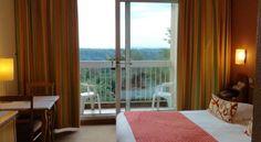 Logis Hôtel Notre-Dame - 3 Star #Hotel - $92 - #Hotels #France #Danne-et-Quatre-Vents http://www.justigo.club/hotels/france/danne-et-quatre-vents/ha-tel-notre-dame-57370_57178.html