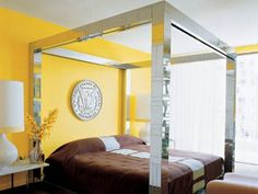 Jonathon-Adler-Bedroom-Decor-Room-Ideas-Bedroom-Ideas-e1425638740988 Jonathon-Adler-Bedroom-Decor-Room-Ideas-Bedroom-Ideas-e1425638740988