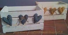Blog sulla creatività,handmade , DIY,cucito,uncinetto,benessere,riuso,riciclo, homedecor,shabby chic, idee, bijoux, gioielli,