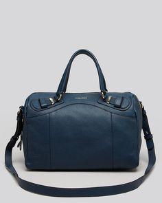 See by Chloé Shoulder Bag - Mattie | Bloomingdale's