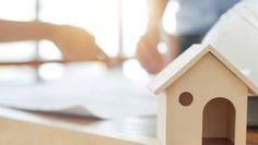 Vous pouvez procéder à une donation avec réserve d'usufruit de votre bien immobilier. Outdoor Decor, House, France, Home Decor, Vienna, Advice, Children, Decoration Home, Room Decor