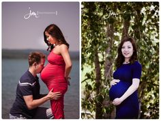 One of our favourite photos from Natalie's Maternity Session.   Images by JM Photography © 2014 - Maternity Photography Calgary http://www.JMphotos.ca #MaternityPhotography #BabyBump #PreciousMemories #Congratulations