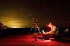 Nevada's dark skies are great for stargazing #nv150 #Tonopah #night