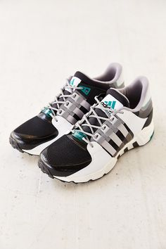 on sale 26c17 4d700 adidas EQT Support 93 Sneaker Adidas Eqt Support 93, Red Wing, Men Casual,