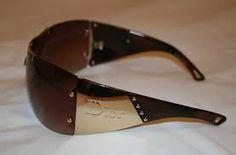 Resultado de imagen de gafas de sol dior
