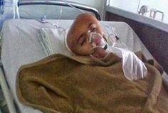 EPIRUS TV NEWS: ΘΡΗΝΟΣ ΚΑΙ ΟΡΓΗ: 16χρονος ξεψύχησε ύστερα από αισχ...