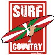 Etiquette Vintage, Logo Design, Graphic Design, Basque Country, Bilbao, Surfing, Louis Xiv, Festivals, Scrap