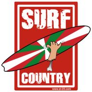 Surf Country - #Euskadi   - New-York Surf TV https://nyceuskadisurftv.wordpress.com/