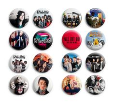 Fall Out Boy and Falling In Reverse Badges! http://www.etsy.com/uk/listing/181039532/falling-in-reverse-fall-out-boy-pinback?ref=sr_gallery_36&ga_search_query=fall+out+boy&ga_ship_to=GB&ga_page=6&ga_search_type=all&ga_view_type=gallery