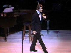Dean Martin - L-O-V-E (Live In London)
