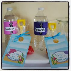 """I dig you!"" Colorful H2O ID bands are great party favors and they keep track of everyone's drink during the party! Our goal is to prevent the spread of germs, waste less water and throw away less plastic! Buy a party pack www.h2oid.com/shop or AMAZON.com keyword H2OID #idyourdrink #h2oid #partyfavors #party #water #waterbottle #birthday #kids #favorbags #reusable #earthfriendly #drinks #DrinkUp #summer #bottle #beach #camping #reunion #sports #fitness #colorful #label #personalize #sharpie"