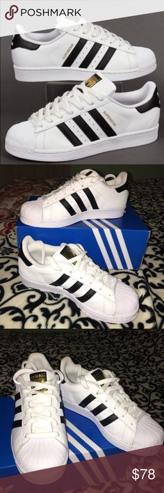 adidas running shoes canada adidas superstar kids 4.5