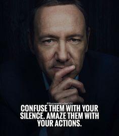 WEBSTA @ businessmindset101 - Shhhhh...Tag your friends.