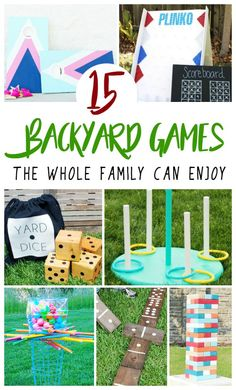 family farm ideas, family laundry ideas, family car ideas, family entry ideas, dining room ideas, family great room ideas, back patio ideas, family bed ideas, family house ideas, family design ideas, family gardening ideas, family deck ideas, family travel ideas, family foyer ideas, family flooring ideas, family spas, landscape property line ideas, sloped yard ideas, family garage ideas, family parties ideas, on backyard ideas family get ther