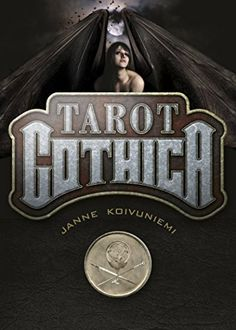 Tarot Gothica by Janne Koivuniemi http://www.amazon.com/dp/0764348183/ref=cm_sw_r_pi_dp_Y3p3wb1Q0EEAZ