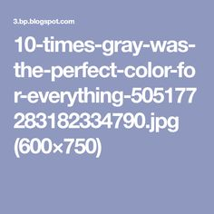 Room Colors, Colours, Everything, Living Room, Grey, Decor, Gray, Decoration, Room Paint Colors