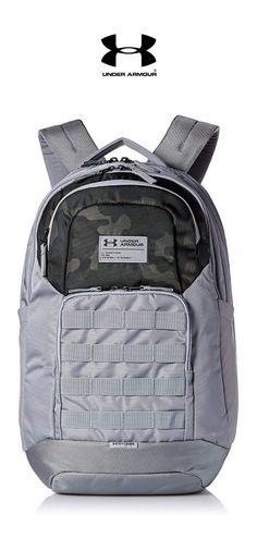 62fe7d2ba53e5 23 Best Everyday Bag images in 2018 | Bags, Backpacks, Designer ...
