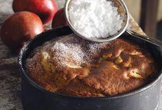 Αφράτη και πανεύκολη μηλόπιτα-featured_image