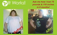 Have you tried that CRAZY wrap thing?  Tighten, tone, and firm in as little as 45 minutes. Not water loss!!! Easy to apply yourself--Get 4 body wraps for only $59 loyal customer price. That's only $14.75 each!!!!   Contact Me: WrappingMom@gmail.com  www.FitnessWraps.com  #happy #healthy #love #wrap #weight #beach #beautiful #body #running #extreme #bride #energy #detox #celebrity #fitness #trainer #gym #wedding #women #mom #baby #pregnant #pregnancy #insane #free #recipe #fashion #sale