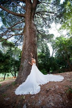 Sposa N Russo