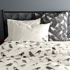 248 Best Lovely Bed Linen Images Bed Linen Bedding
