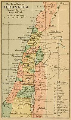 Vassals of the Kingdom of Jerusalem - Wikipedia Kingdom Of Jerusalem, Google Search