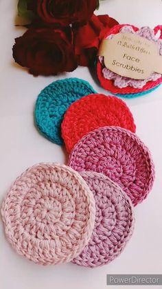 Crochet Bodies, Crochet Faces, Crochet Art, Crochet Gifts, Crochet Patterns, Quick Crochet, Free Crochet, Yarn Projects, Crochet Projects