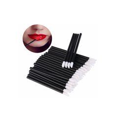 Shenzhen Jafon Cosmetic Accessories Co. Lip Brush, Makeup Brush Set, Lip Makeup, Gloss Lipstick, Wands, Brushes, Cosmetics, Tools, Beauty